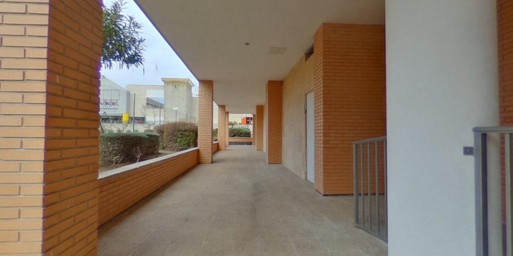 Calle Santander, 18
