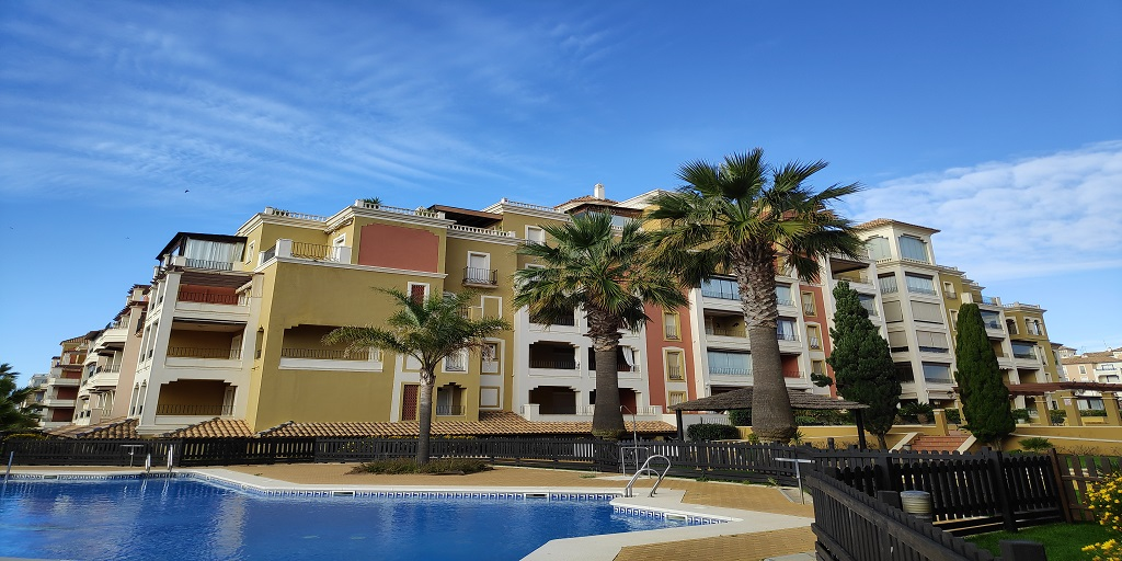 Remax Duna - Playa Grande 116