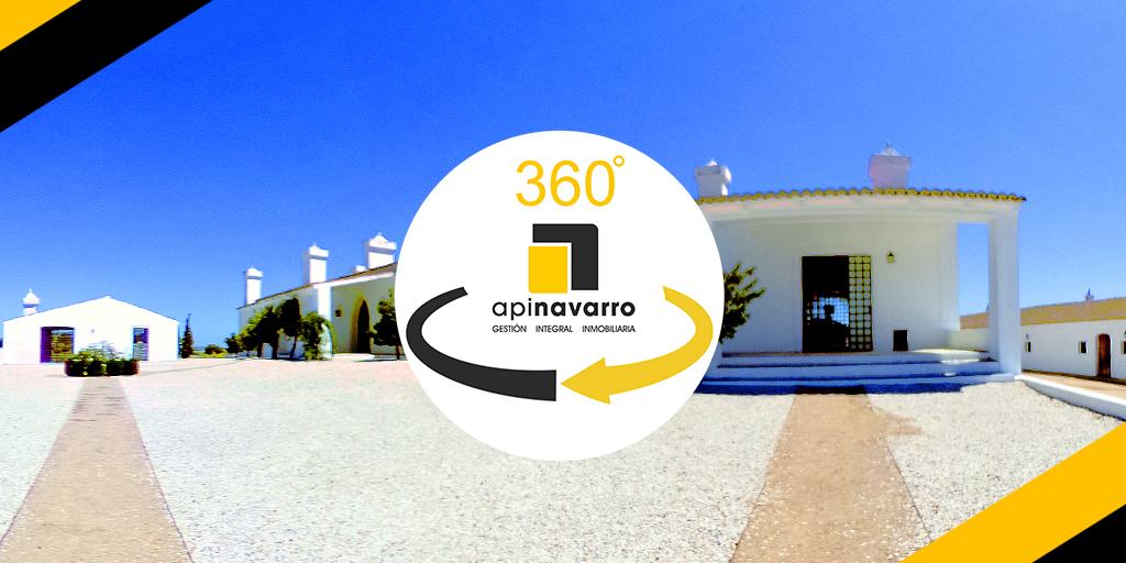 ESPECTACULAR CORTIJO Y FINCA DE 50HA JUNTO A ELVAS