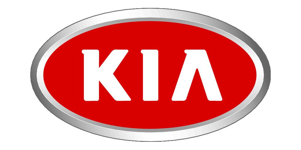 Concesionario - KIA