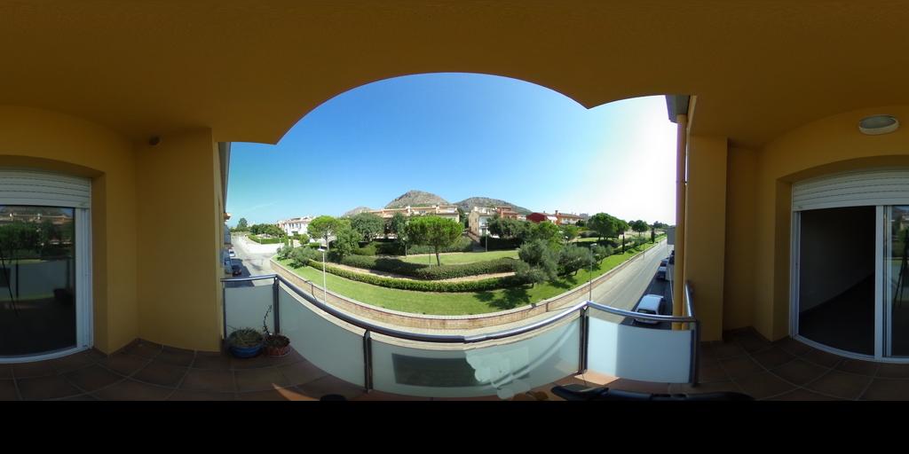 CEIGRUP TORRENT piso en Torroella de Montgrí
