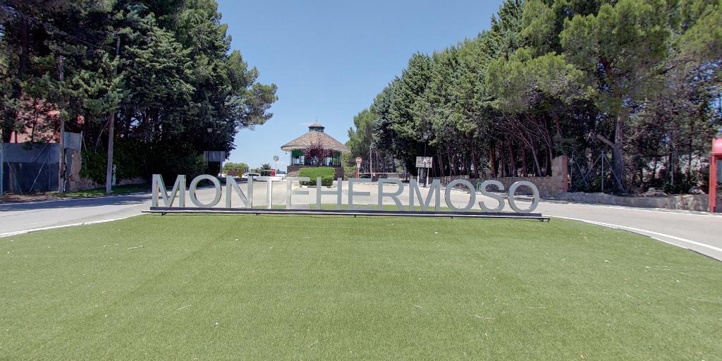 REMAX Boreal - Campo Real, Montehermoso
