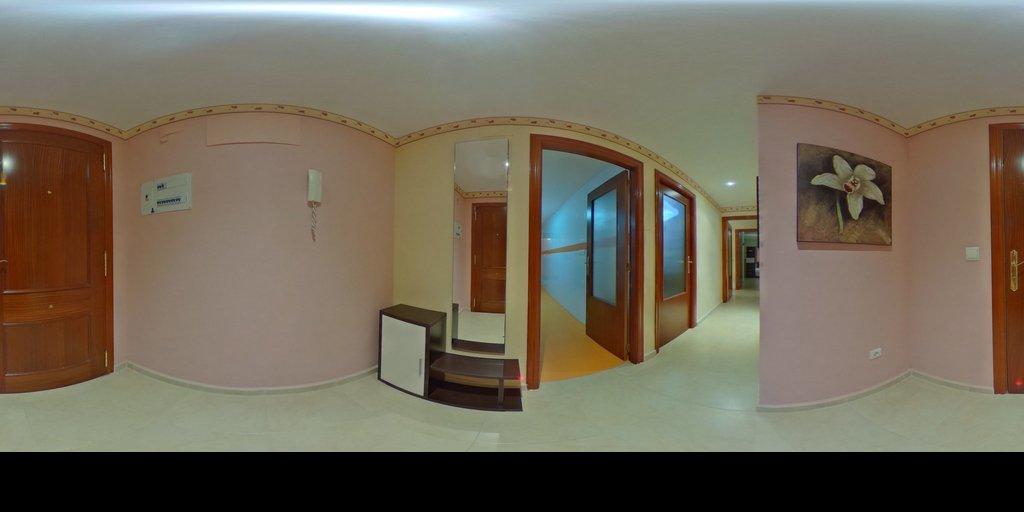 CC RG INMOBILIARIA vende piso en Don Benito