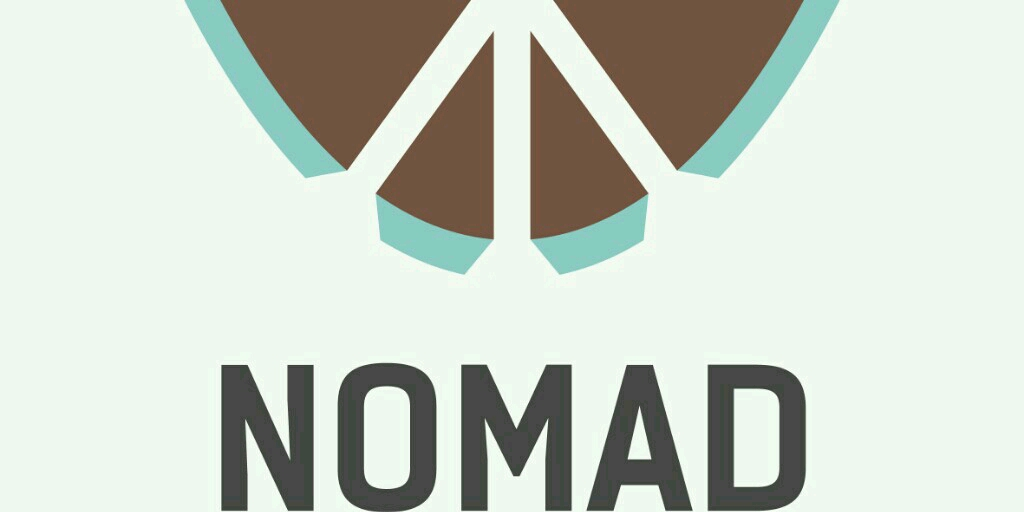 Gallery - Nomad