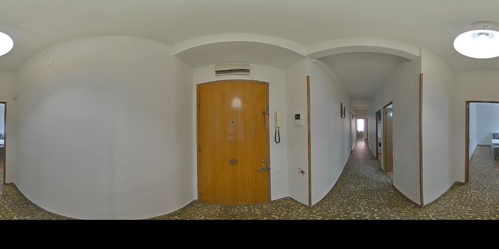 Piso de 3 dormitorios en Getafe