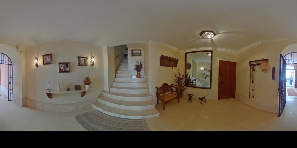 Casa chalet en Estepa