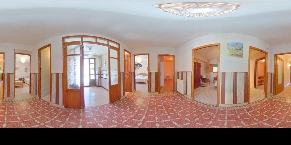 Casa en venta en Paradinas, Segovia
