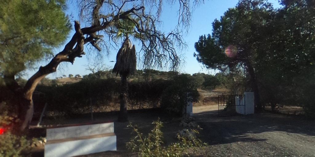 Casa Rustica en Beas, Paraje Pocilga