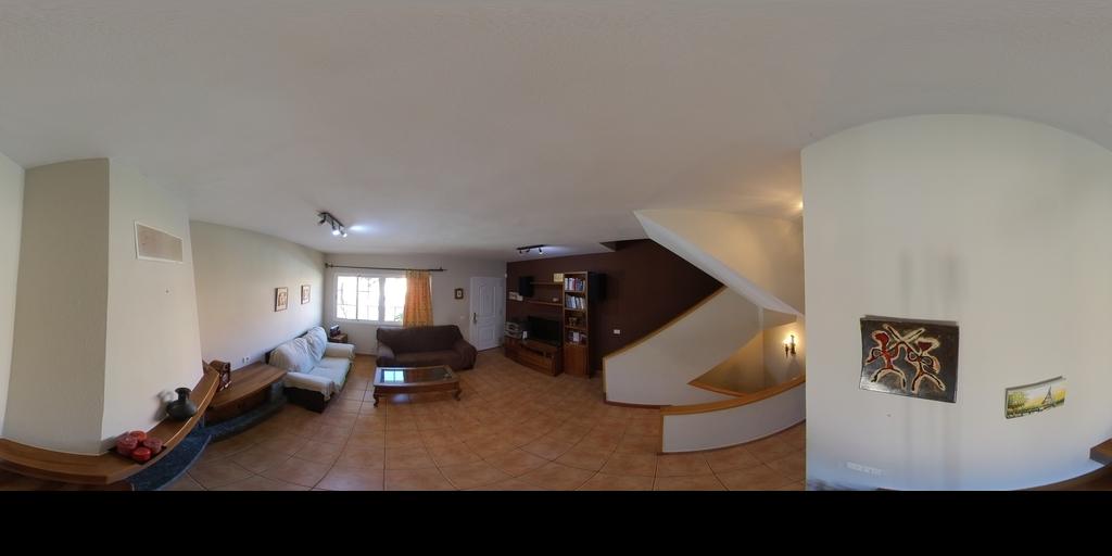 Duplex en Los Castillos - Arucas
