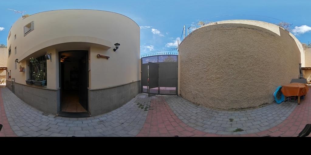 Duplex en La Solana, Telde