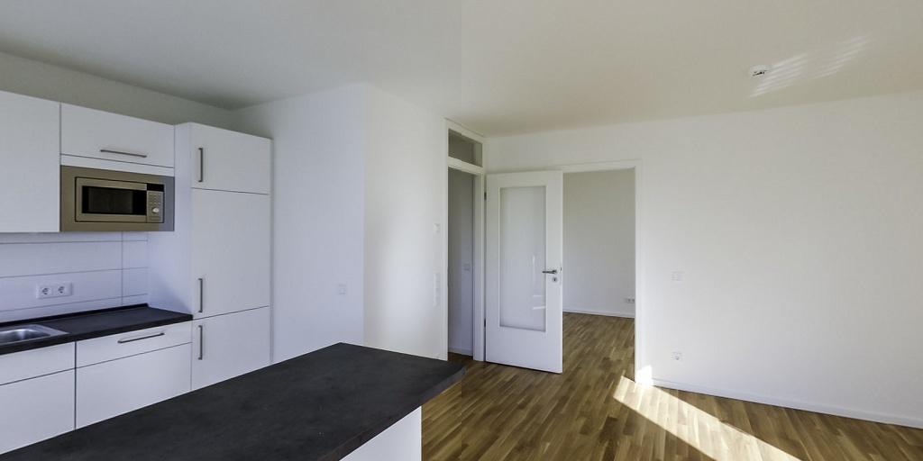 Hilpert AG, Tabbertstrasse 6a, 030307