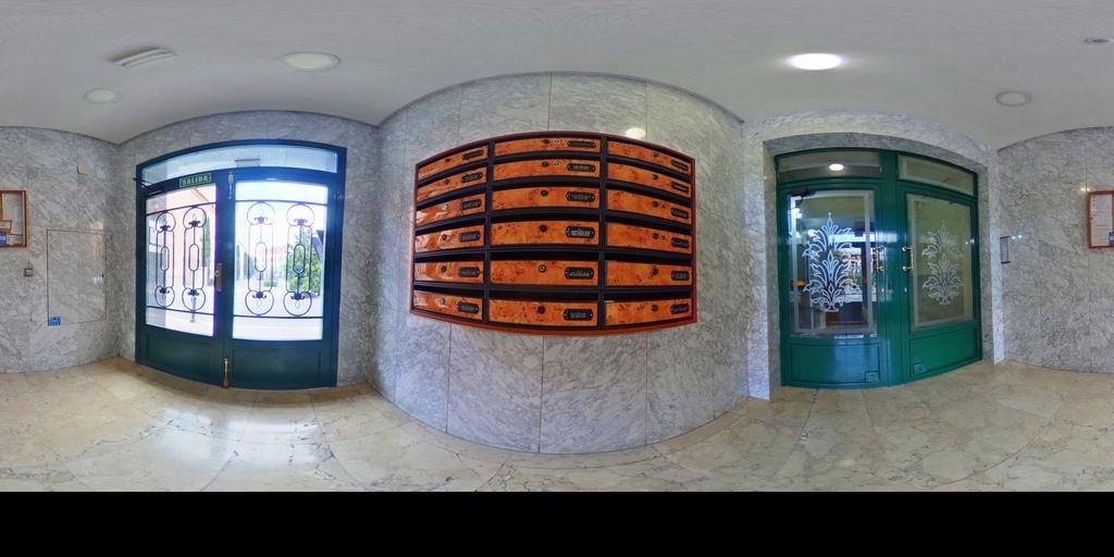Piso Centro Torrejón de Ardoz