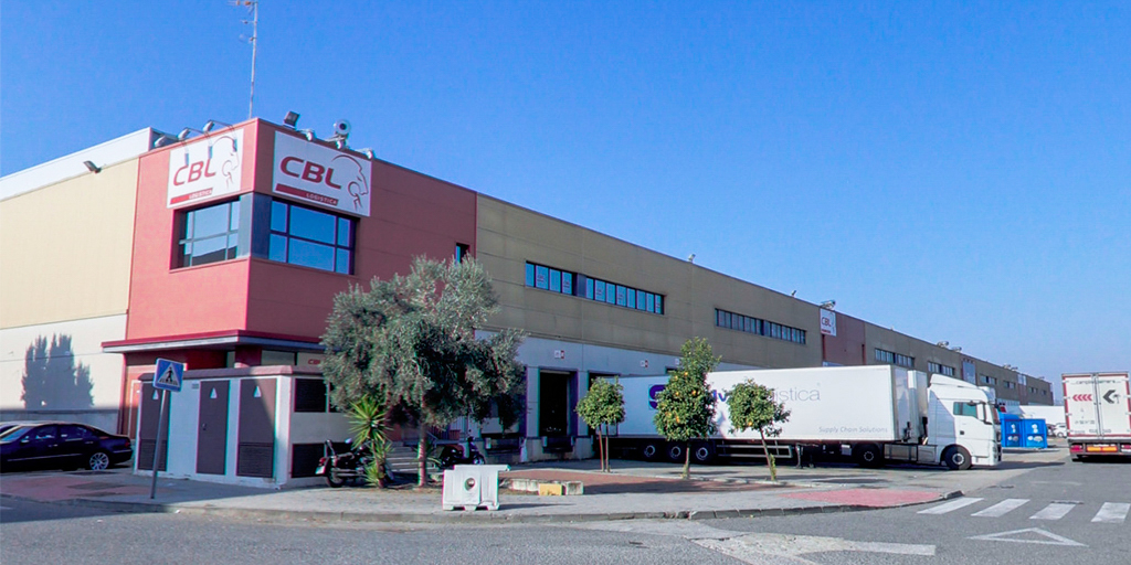 Merlin Properties - Zal Sevilla