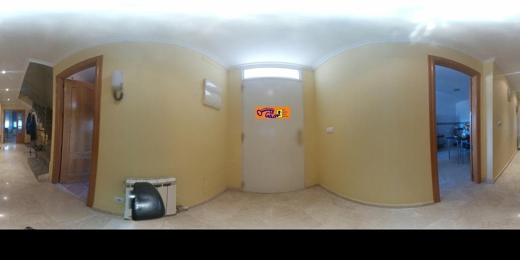 ref3.3718 www.inmobiliarialagalana.com