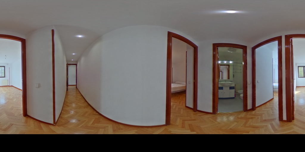 Remax Lodonar, Villasilos, 19
