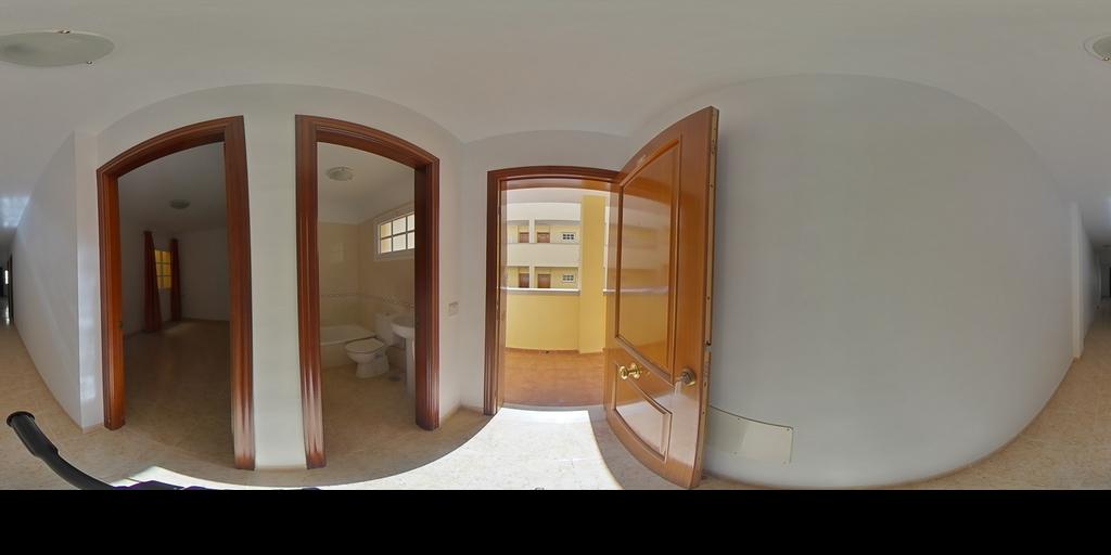 Piso de 3 habitaciones #18