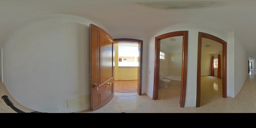Vivienda de 3 habitaciones Piso #39