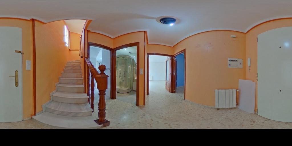 duplex en Castaño 51 rg inmobiliaria vende