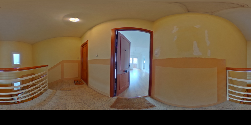 Remax Lodonar - Alquiler Villalba