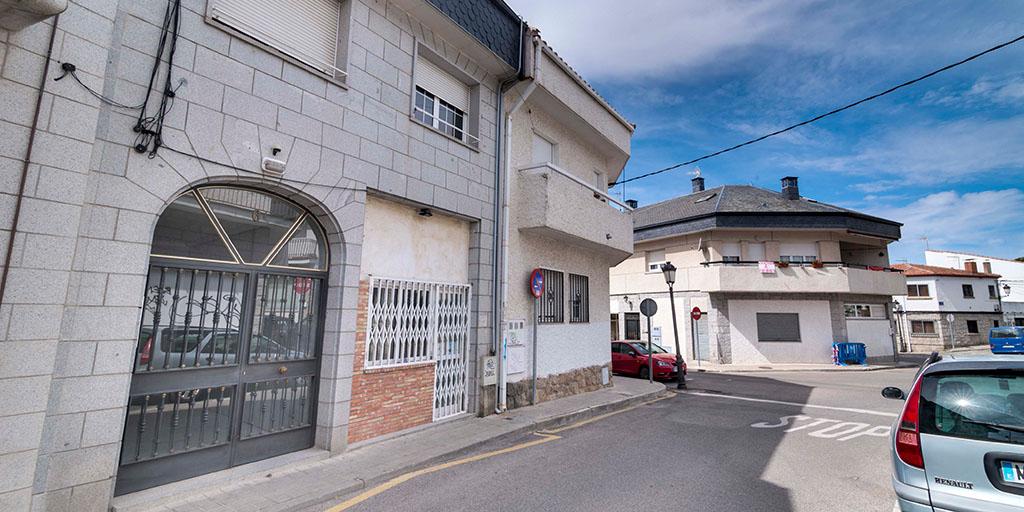 REMAX Lodonar - San Sebastián