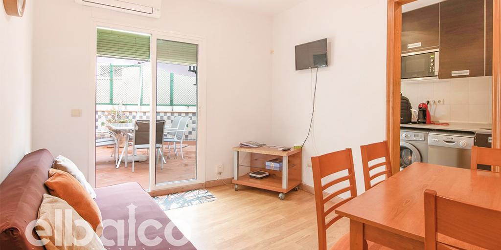 L0095 - Plaça Ripoll 9