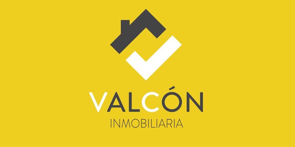 Miriam Valcon