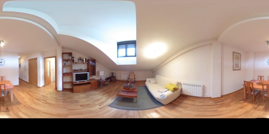 piso ejemplo