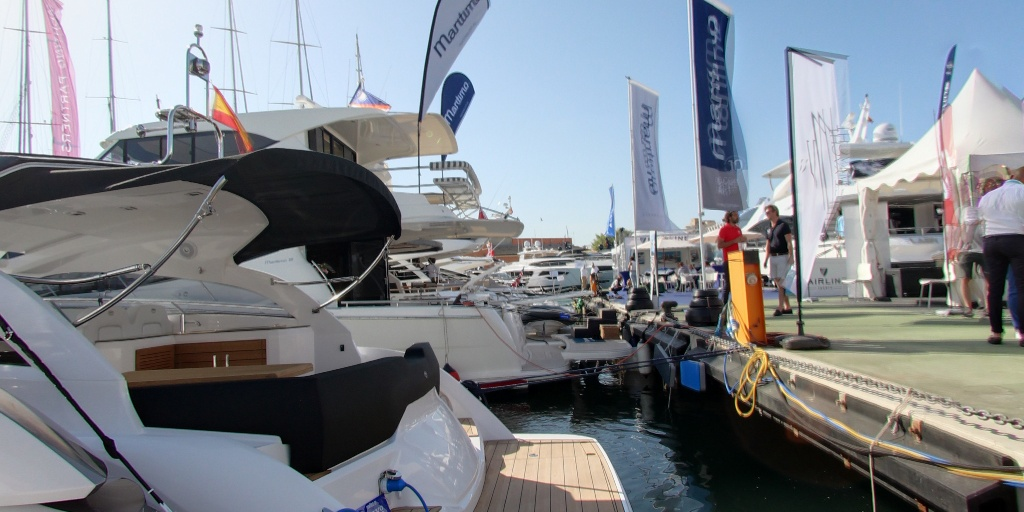 Hapiness -.Sessa Marine C44 - YachtWorld
