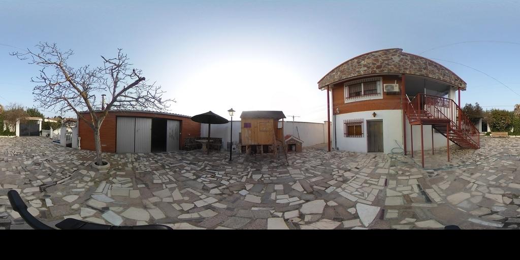 PALOMEQUE-innoDOMO