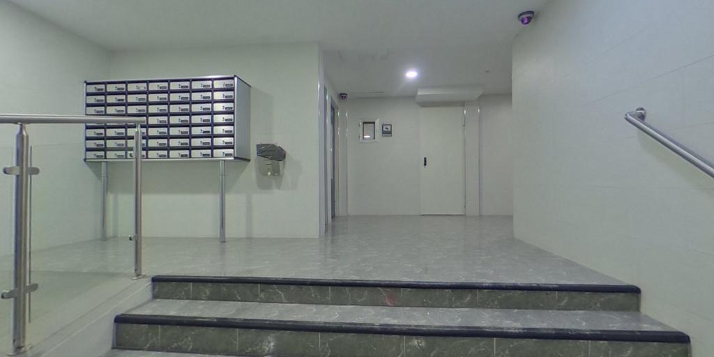 Globalpiso - Avda. Guadalajara 1ª