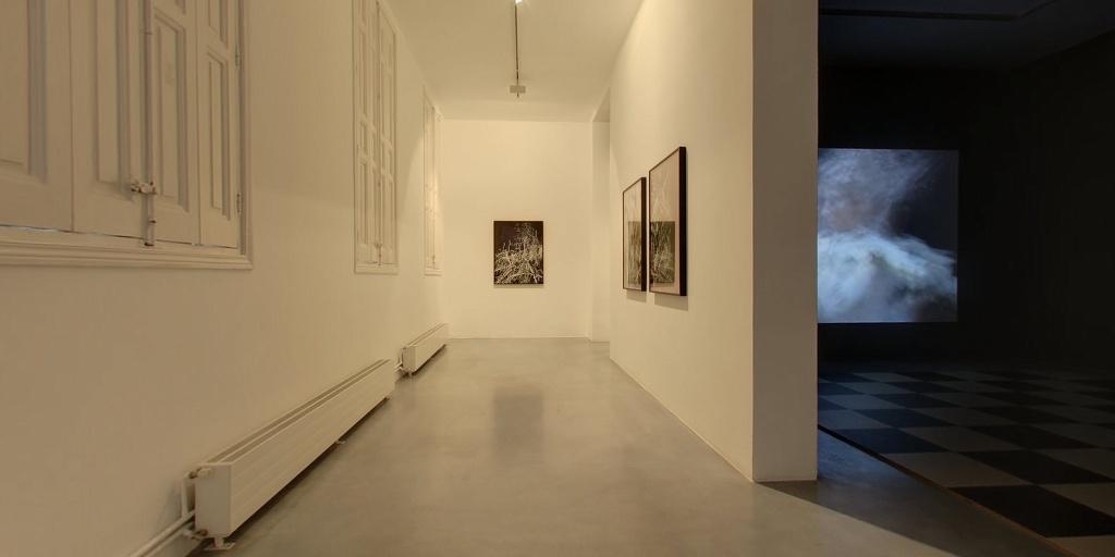 Galería Elba Benítez