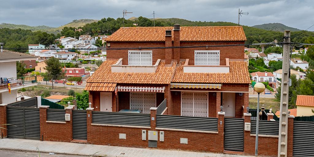 V0116 - Café 12 A - Urb. El Castell