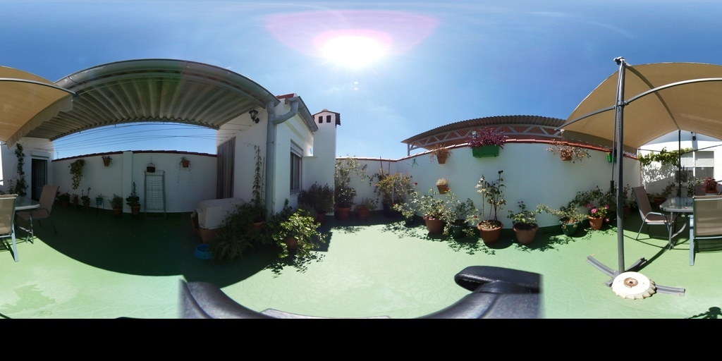 ref. 3713 www.inmobiliarialagalana.com