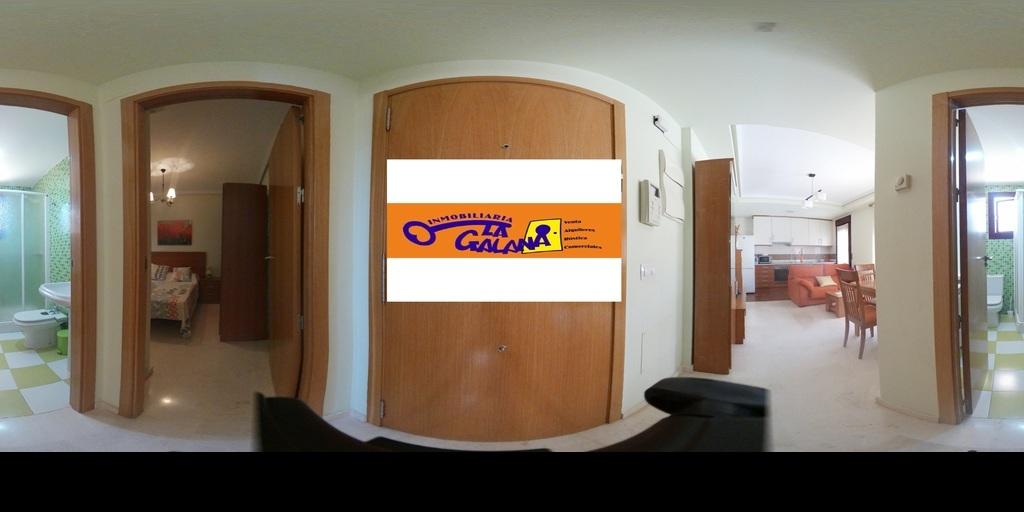 ref. 3088 www.inmobiliarialagalana.com