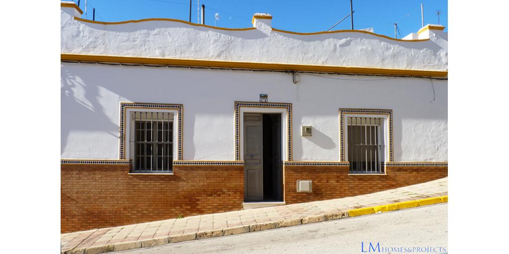 RE/MAX Innova - Mariano Souvirón - Alcalá Guadaira