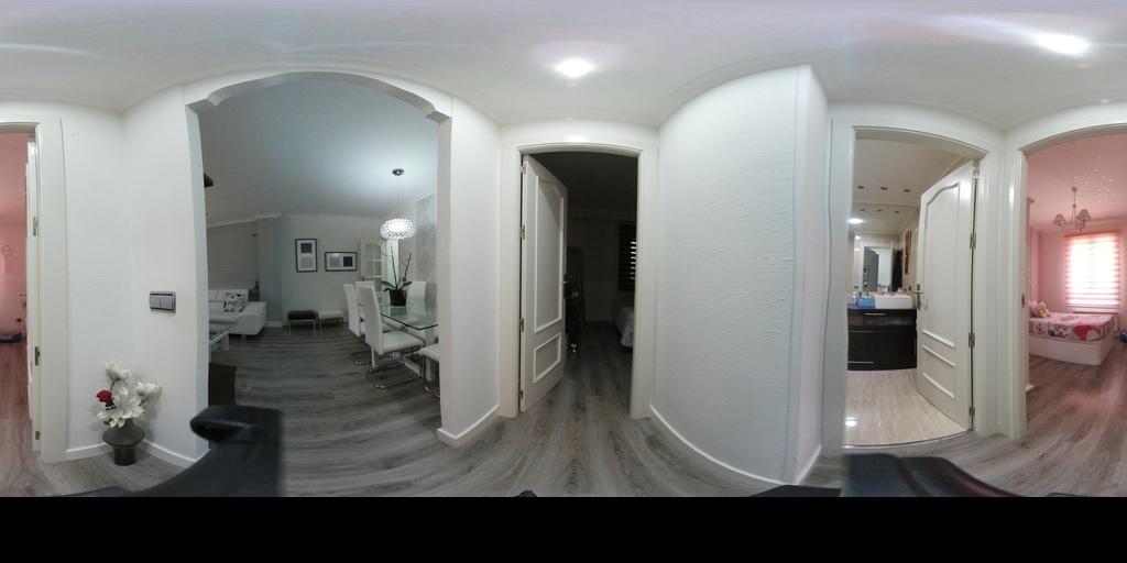 ref. 3718 www.inmobiliarialagalana.com