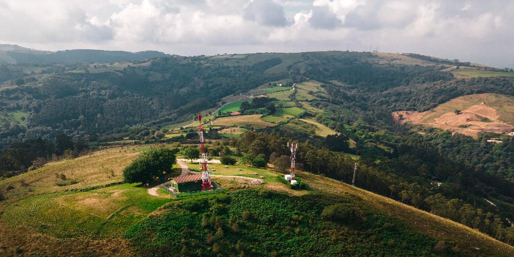 Pico El Sol