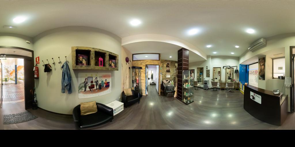 Local en alquiler Rivas Vaciamadrid