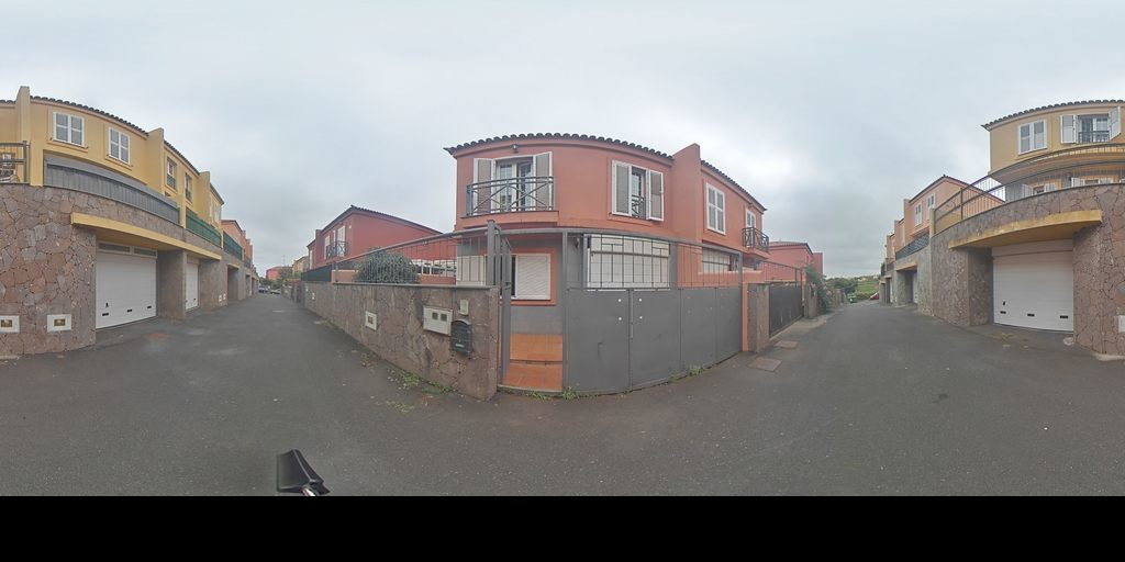 Remax Arcoiris Rambla-Calle Tabona Tacoronte