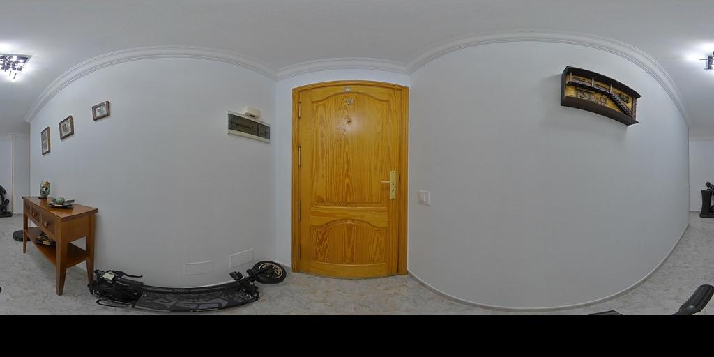 piso en Playa de Melenara