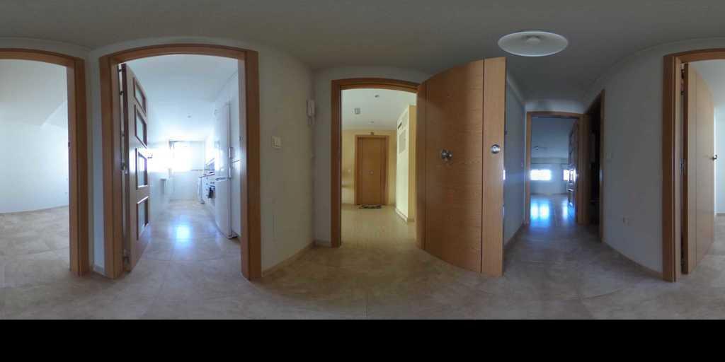 Bonito piso en El Molar