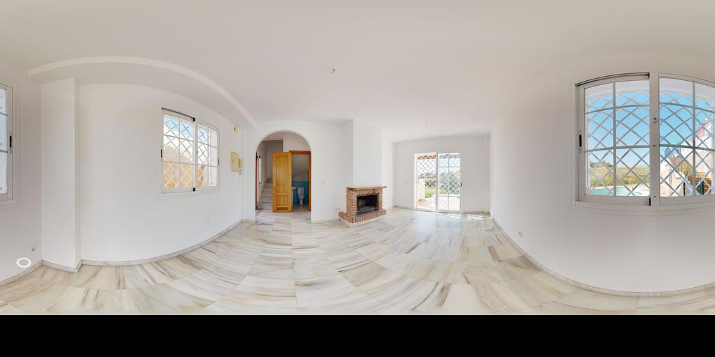 Residencial Poniente 2, La Noria Nerja