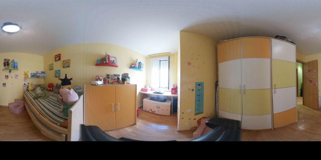 ref.3154 www.inmobiliarialagalana.com