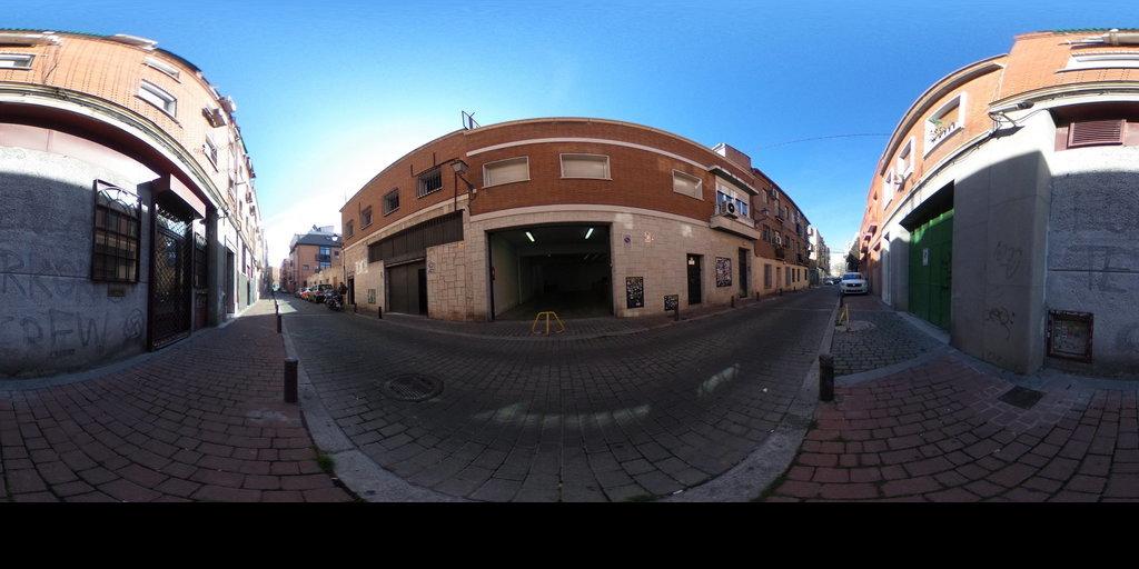 Lozano 12