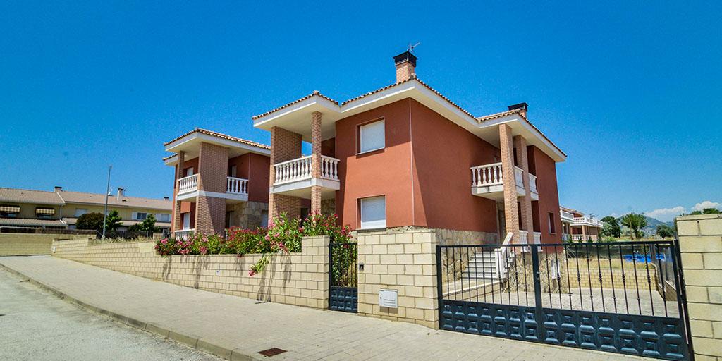 REMAX Lodonar - Comunidad Valenciana